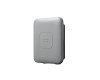 Access Point Cisco AIR-AP1542I-A-K9