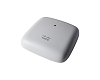 Access Point Cisco AIR-AP1815I-A-K9