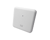 Access Point Cisco AIR-AP1832I-A-K9