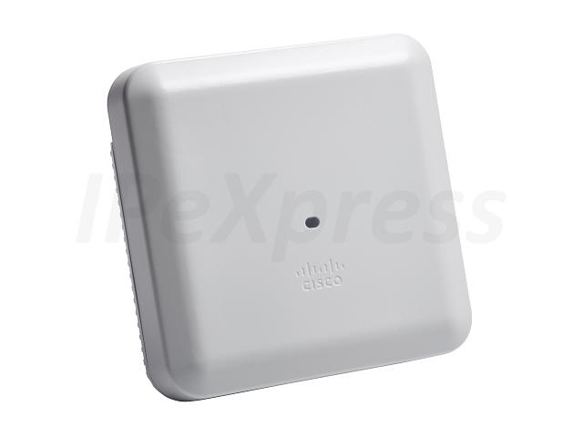Ap Avanzados Ent Access Point Cisco Air Ap2802i A K9c