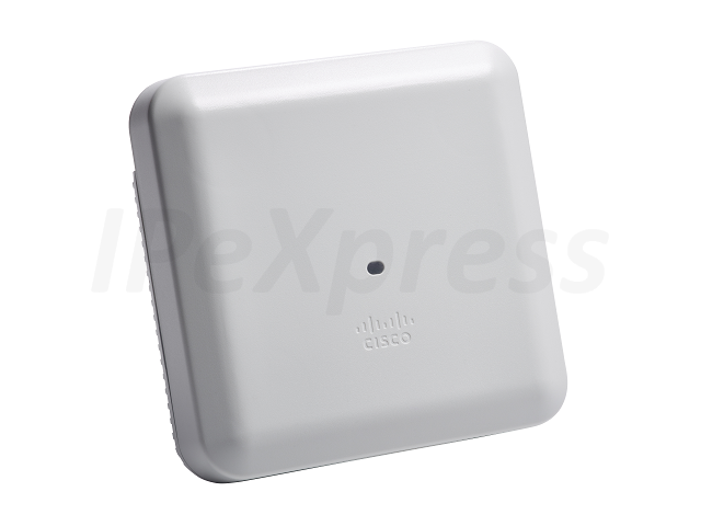 Ap Avanzados Ent Access Point Cisco Air Ap2802i A K9