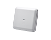 Access Point Cisco AIR-AP3802I-A-K9-IMP