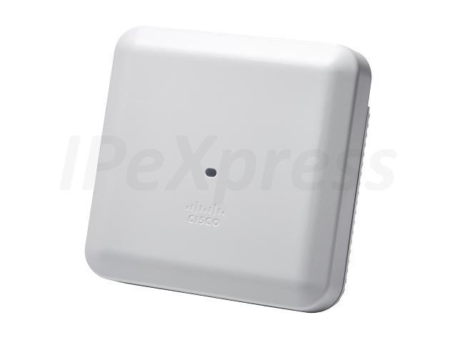 Ap Avanzados Ent Access Point Cisco Air Ap3802i A K9