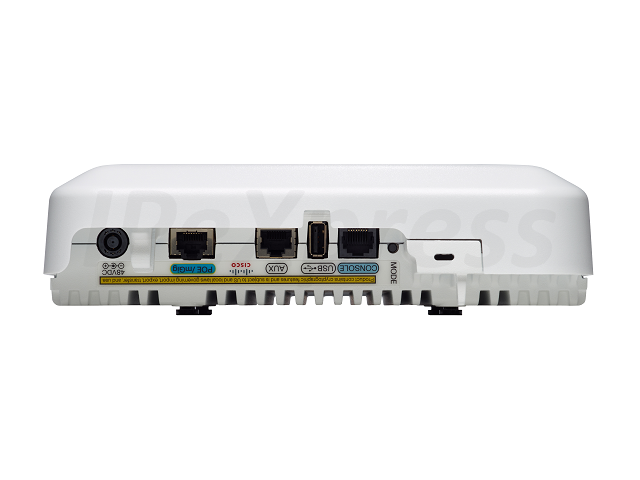 Ap Avanzados Ent Access Point Cisco Air Ap3802i A K9