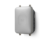 Access Point Cisco AIR-AP1532E-UXK9