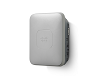 Access Point Cisco AIR-CAP1532I-A-K9