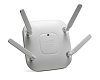 Access Point Cisco AIR-CAP2602E-A-K9