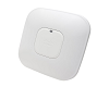 Access Point Cisco AIR-CAP2602I-A-K9