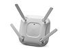 Access Point Cisco AIR-CAP3702E-A-K9