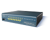 Firewall Cisco ASA5505-K8