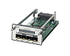 Cisco C3KX-NM-10G= (spare)