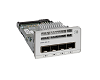 Cisco C9200-NM-4G= (Spare)