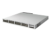 Switch Cisco C9300L-48P-4X-E