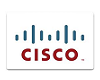 Montaje Cisco WALLMOUNT-IE2K-08
