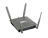 Access Point D-Link DAP-2690