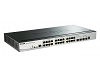 Switch D-Link DGS-1510-28XMP
