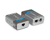 Powerline D-Link DWL-P200