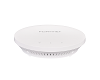 Access Point Fortinet FAP-221C-N