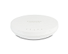 Access Point Fortinet FAP-221E-N
