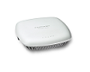 Access Point Fortinet FAP-421E-N