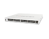Switch Fortinet FS-248E-FPOE