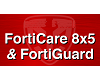 Fortinet FC-10-FG1HE-900-02-36