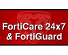 Licencia Fortinet FC-10-0061D-950-02-12