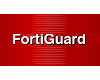 Fortinet FC-10-0400D-112-02-12