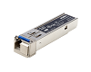 Cisco GLC-BX-U= (spare)