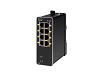 Switch Cisco IE-1000-6T2T-LM