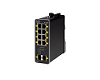 Switch Cisco IE-1000-8P2S-LM