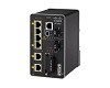 Switch Cisco IE-2000-4T-G-B