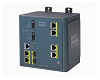 Switch Cisco IE-3000-4TC-E