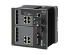 Switch Cisco IE-4000-4TC4G-E