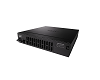 Cisco Router ISR4351-V/K9
