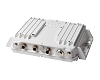 Access Point Cisco IW3702-4E-A-K9