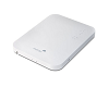 Access Point Meraki MR16-HW