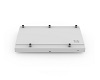 Access Point Meraki MR42E-HW