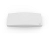 Access Point Meraki MR46-HW