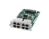 Cisco NIM-ES2-8-P= (spare)