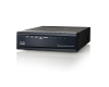 Router Cisco RV042G-K9-NA