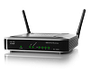 Router Cisco RV120W-A-NA