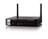 Router Cisco RV180W-A-K9-NA