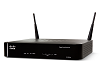 Router Cisco RV220W-A-K9-NA