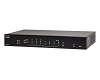 Router Cisco RV260P-K9-NA