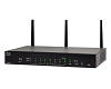 Router Cisco RV260W-A-K9-NA