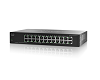 Switch Cisco SF110-24-NA