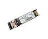 Cisco SFP-10G-SR= (Spare)