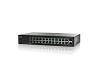 Switch Cisco SG112-24-NA
