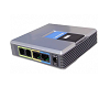 Cisco SPA3102-NA